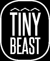 Tiny Beast