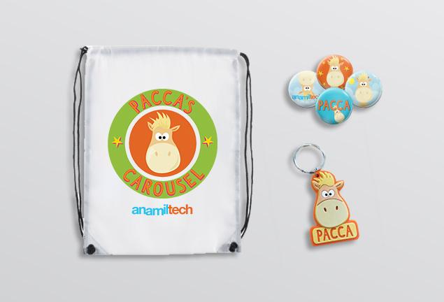 TinyBeastDesign-AnamilTech-Merchandise
