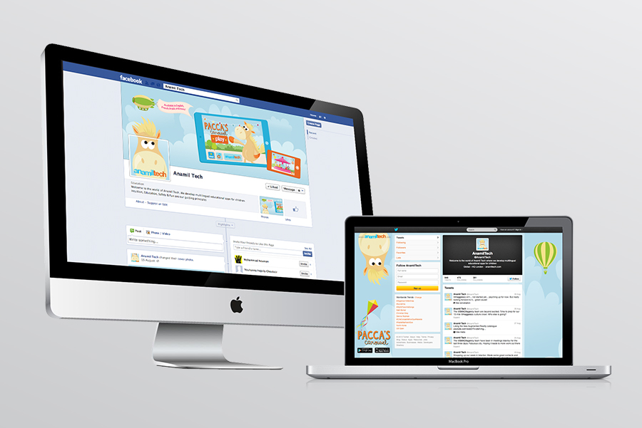 TinyBeastDesign-AnamilTech-SocialMedia