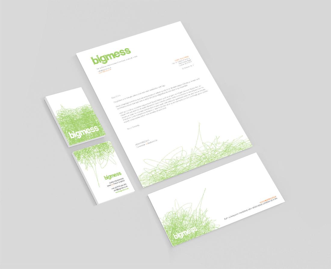 TinyBeastDesign-Bigmess-Branding-Stationery