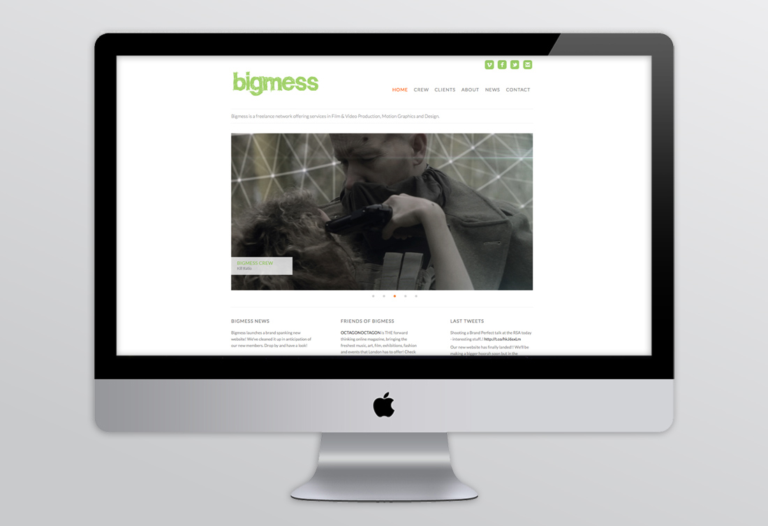 TinyBeastDesign-Bigmess-Website-Homepage