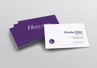 TinyBeastDesign-Huginn-BusinessCards