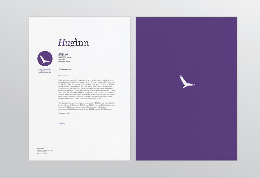 TinyBeastDesign-Huginn-Letterhead