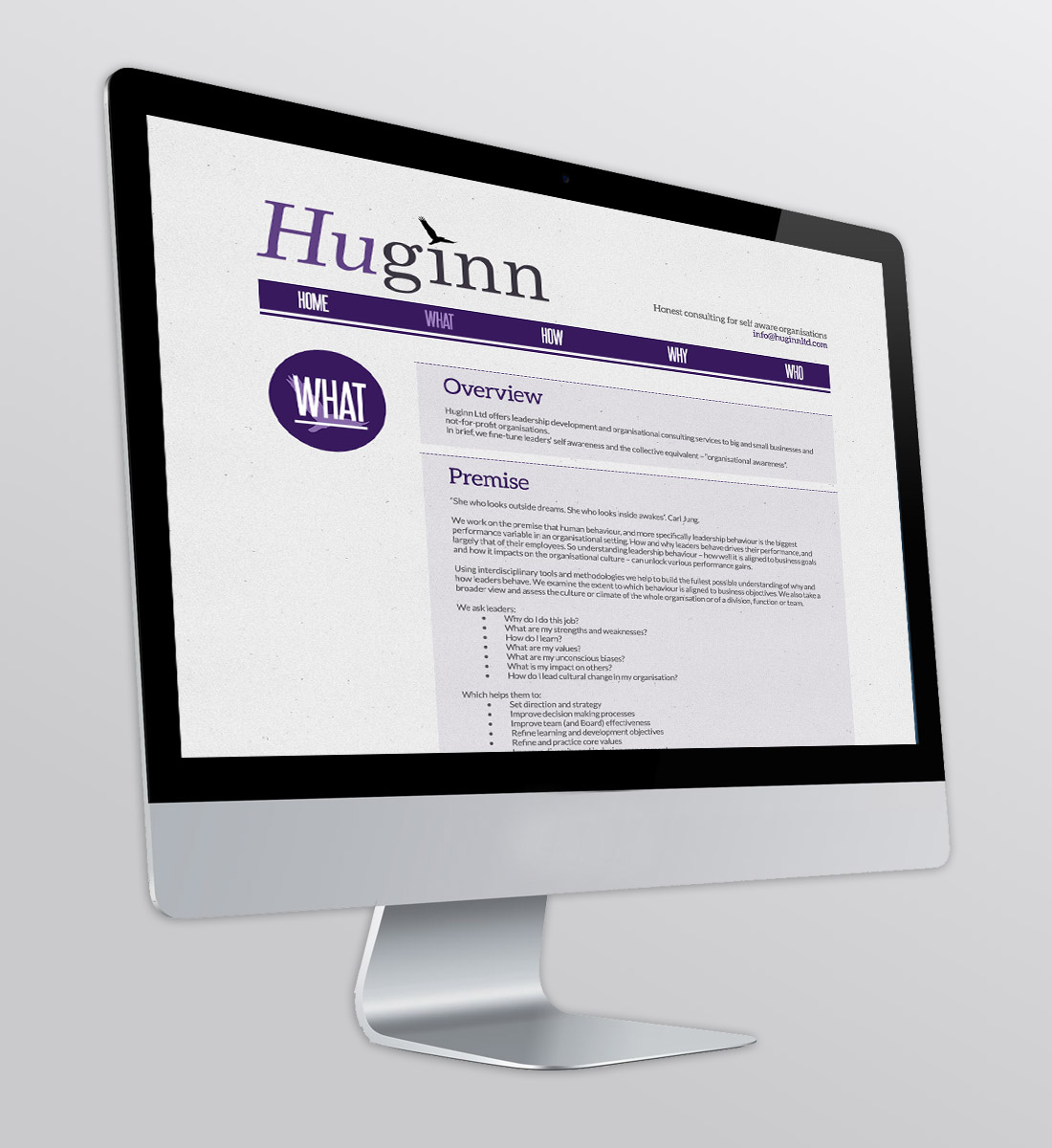 TinyBeastDesign-Huginn-Website-What