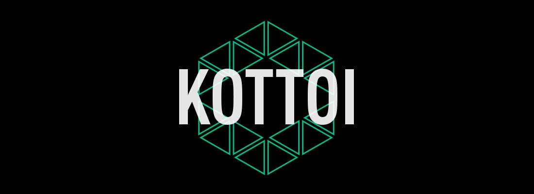 TinyBeastDesign-Kottoi-Logo