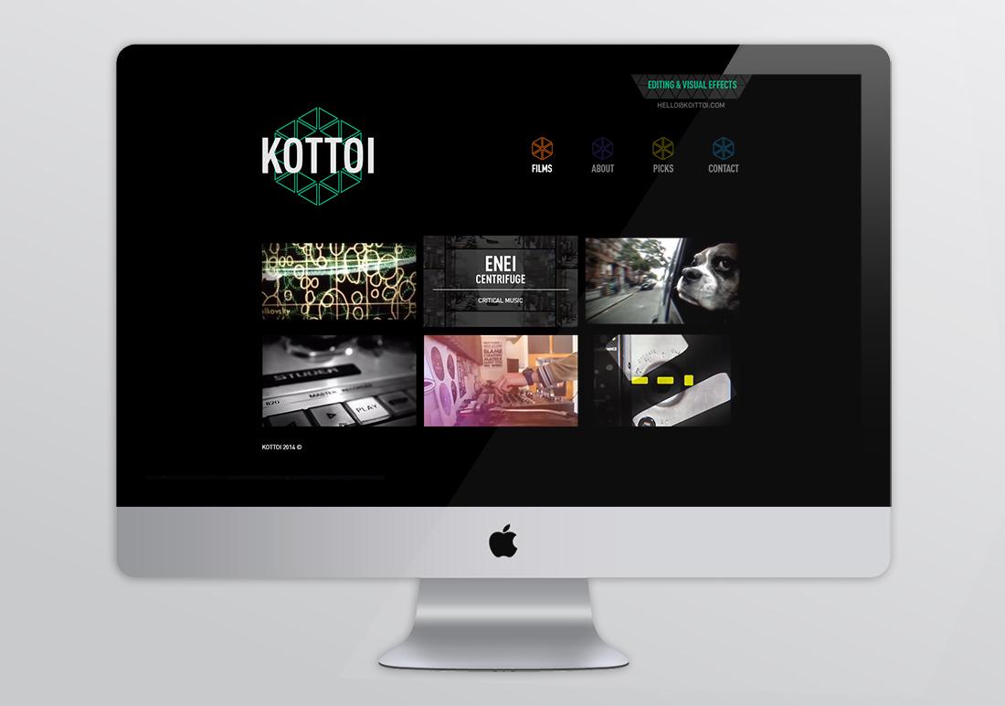 TinyBeastDesign-Kottoi-Website