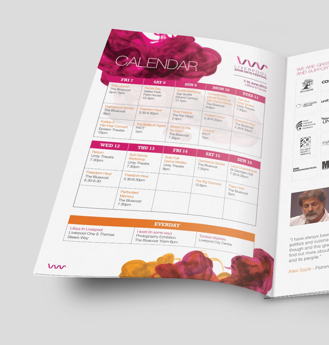 TinyBeastDesign-LiverpoolArabArtsFestival-Brochure-Calendar