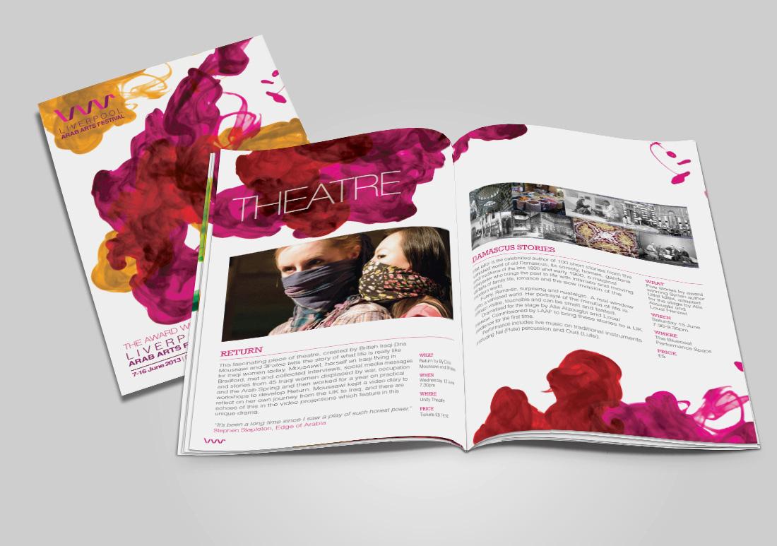 TinyBeastDesign-LiverpoolArabArtsFestival-Brochure