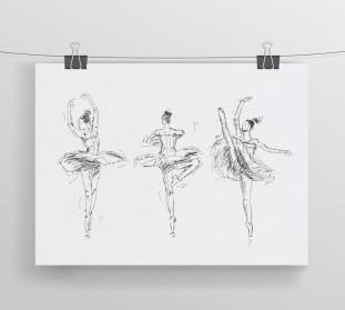 TinyBeastDesign-MaisonSez-Ballerina