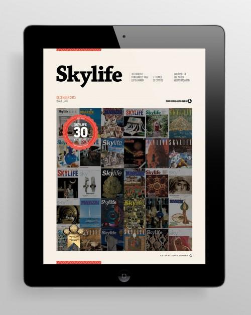 TinyBeastDesign-SkylifeMagazine-TurkishAirlines