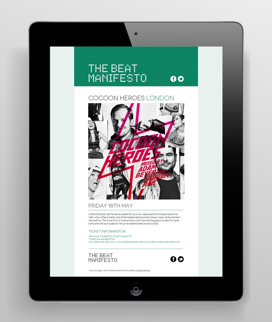 TinyBeastDesign-TheBeatManifesto-ENewsletter