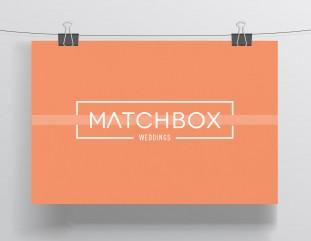 TinyBeastDesign-Matchbox-Logo