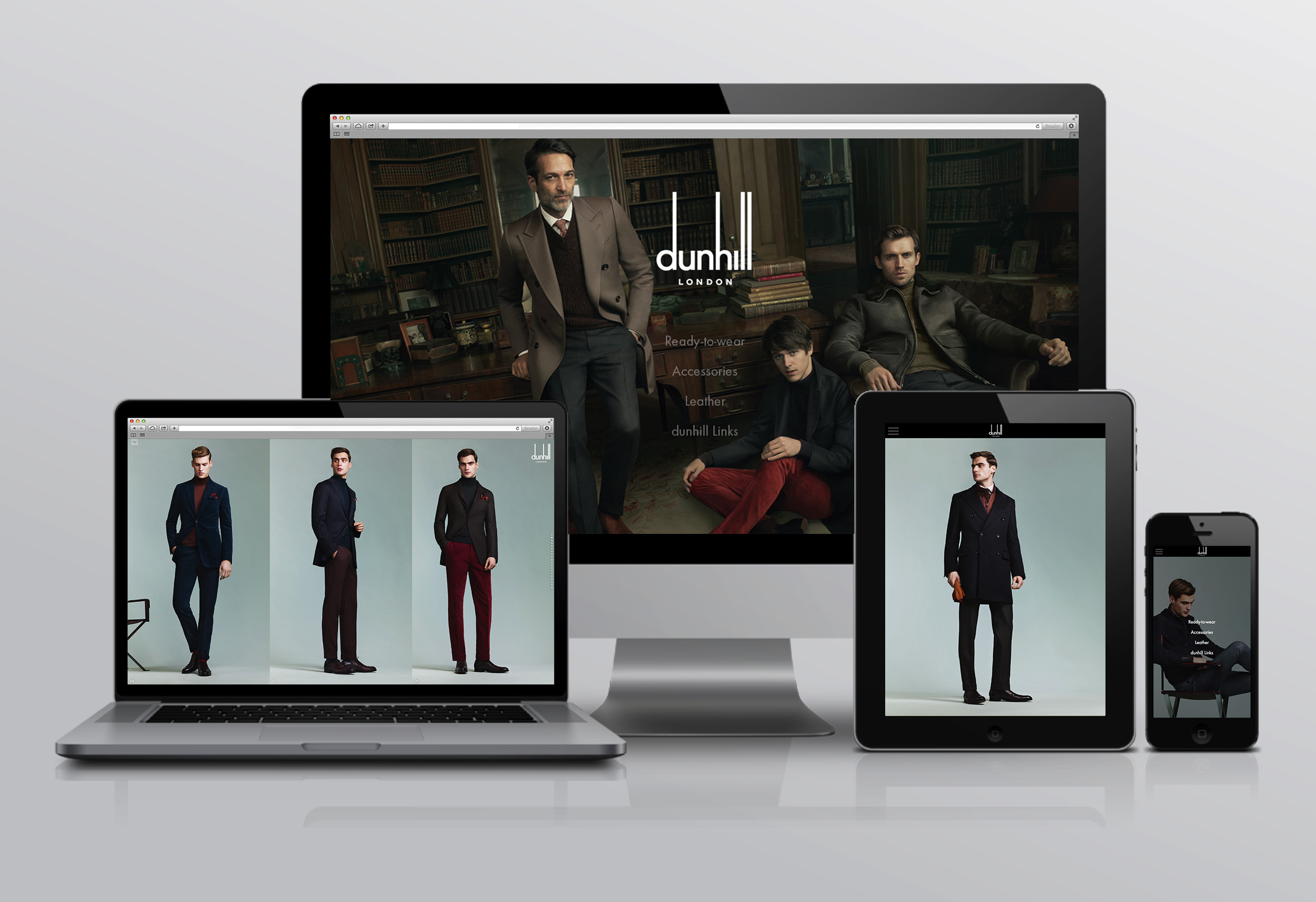 TinyBeastDesign-Dunhill-WebsiteLookbook