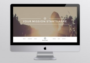 TinyBeastDesign-Mission-Website
