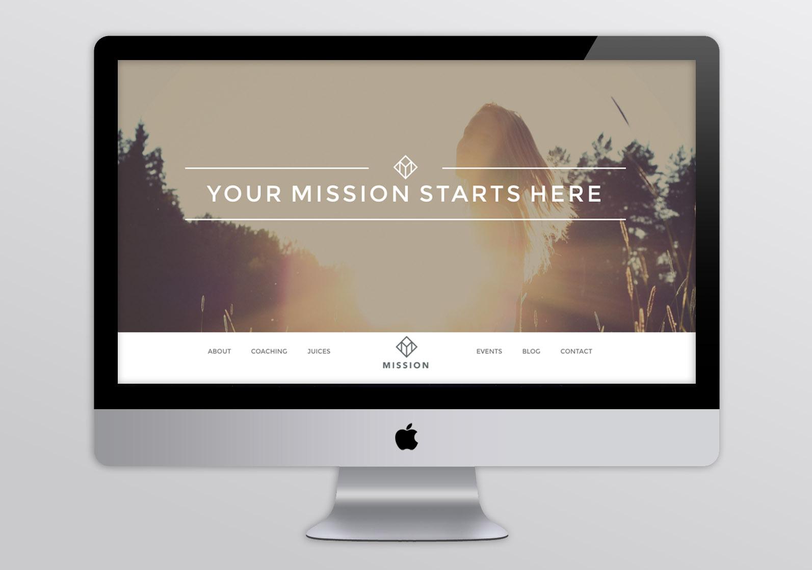 TinyBeastDesign-Mission-Website