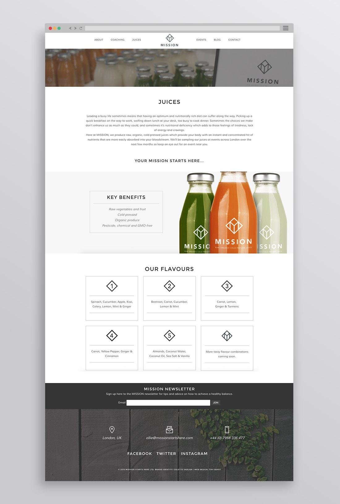 TinyBeastDesign-MissionStartsHere-Website