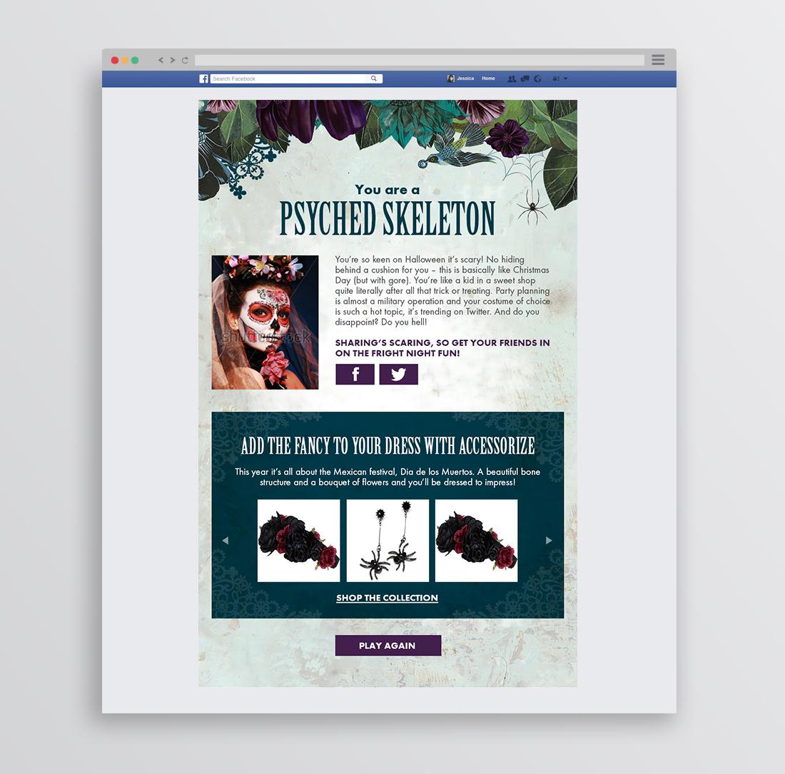 TinyBeastDesign-Accessorize-HalloweenQuiz-2