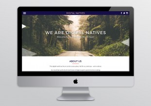 TinyBeastDesign-Digital-Website
