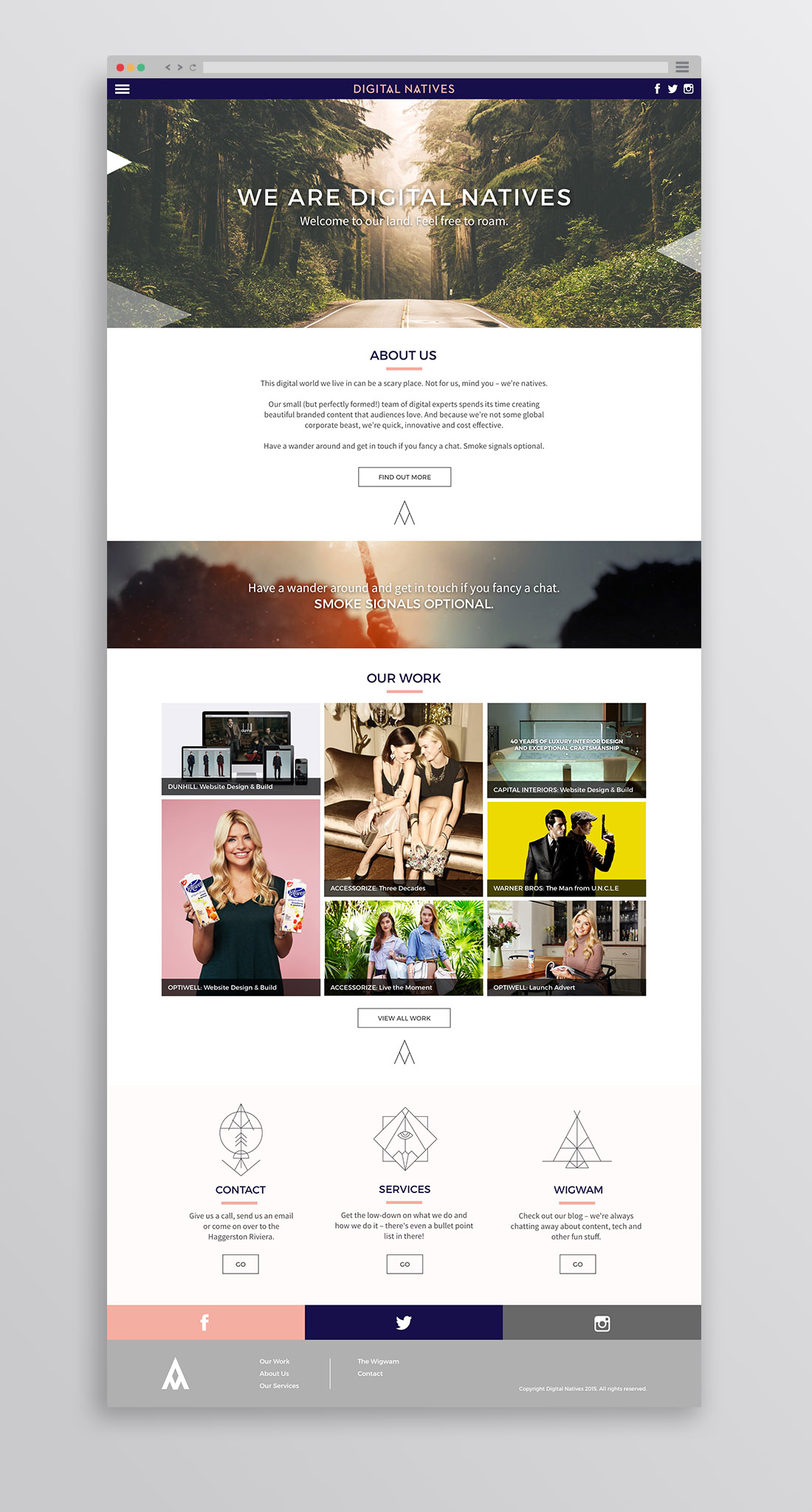 TinyBeastDesign-DigitalNatives-Homepage