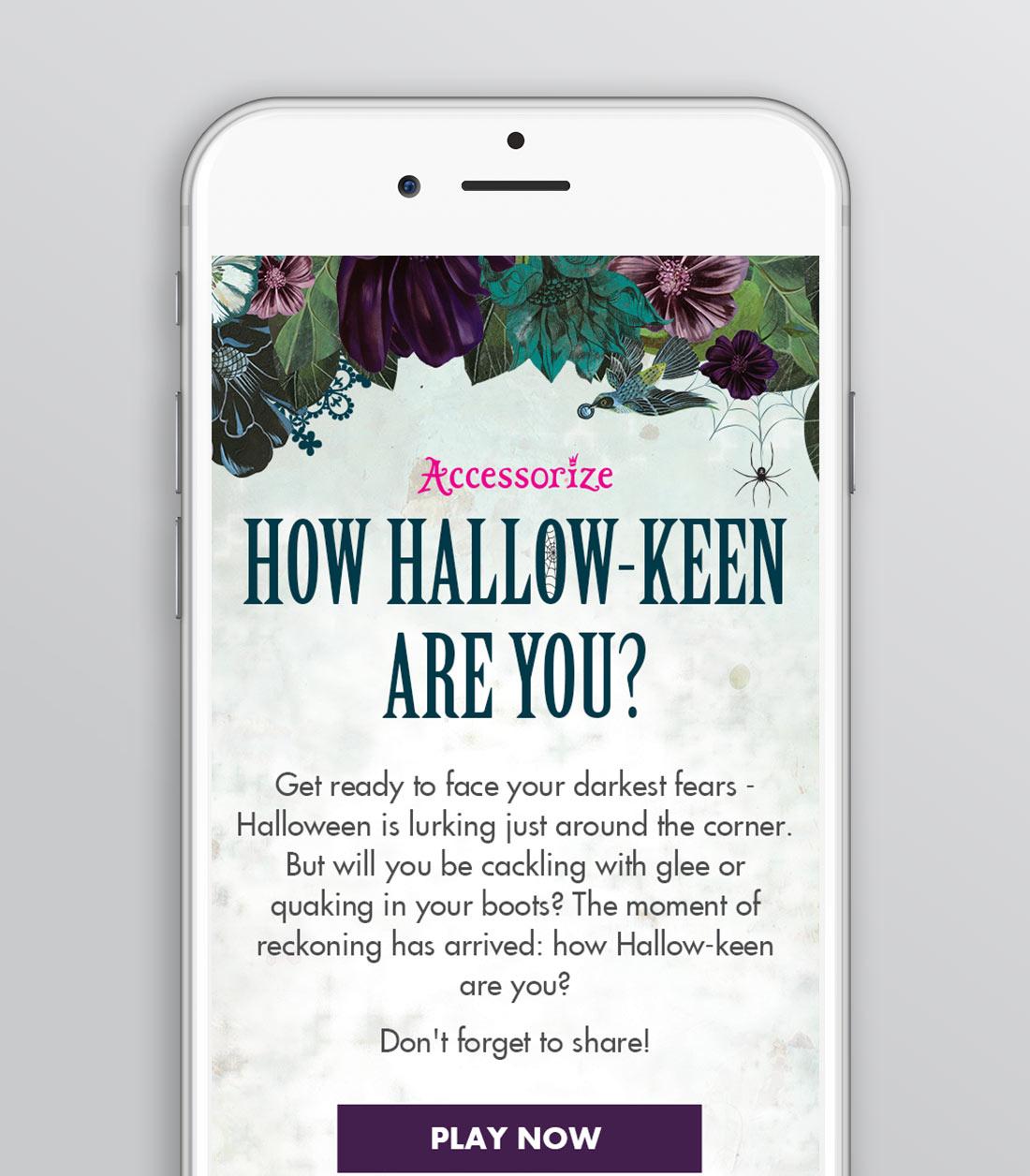 TinyBeastDesign-Accessorize-Halloween-1