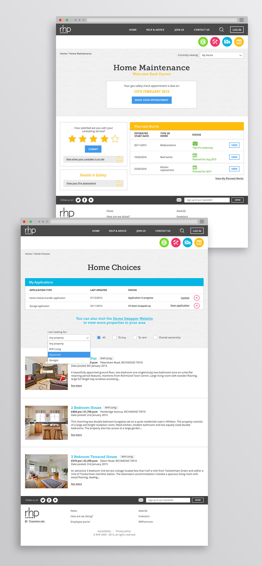 TinyBeastDesign-RHP-Home