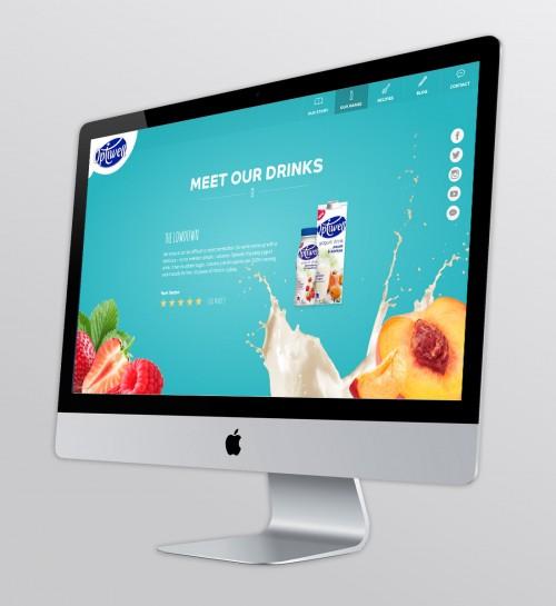 Optiwell-Website-1