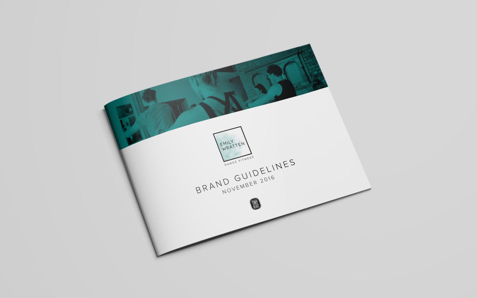 tinybeastdesign-emilywrattendancefitness-guidesline1