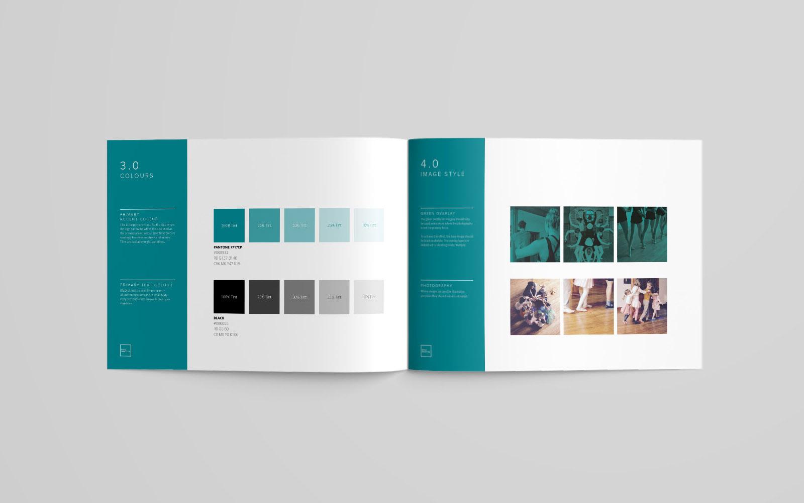 tinybeastdesign-emilywrattendancefitness-guidesline2