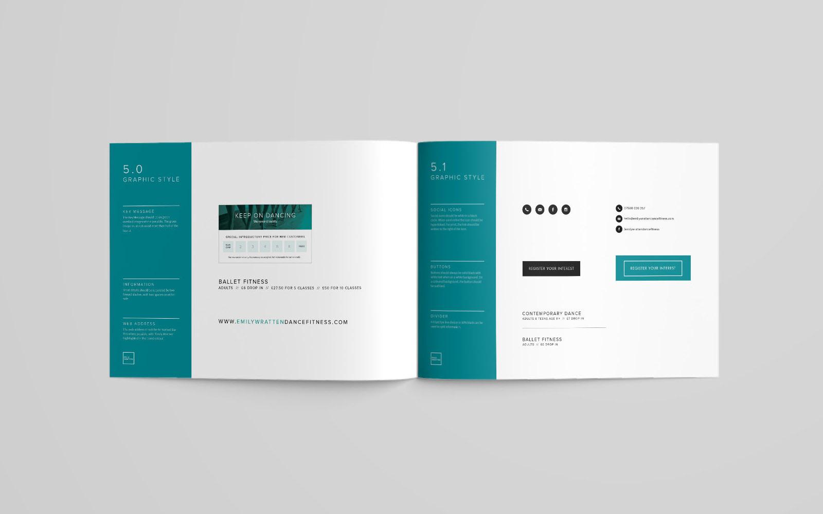 tinybeastdesign-emilywrattendancefitness-guidesline3