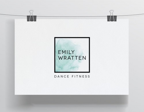 TinyBeastDesign-EmilyWrattenDanceFitness-Logos