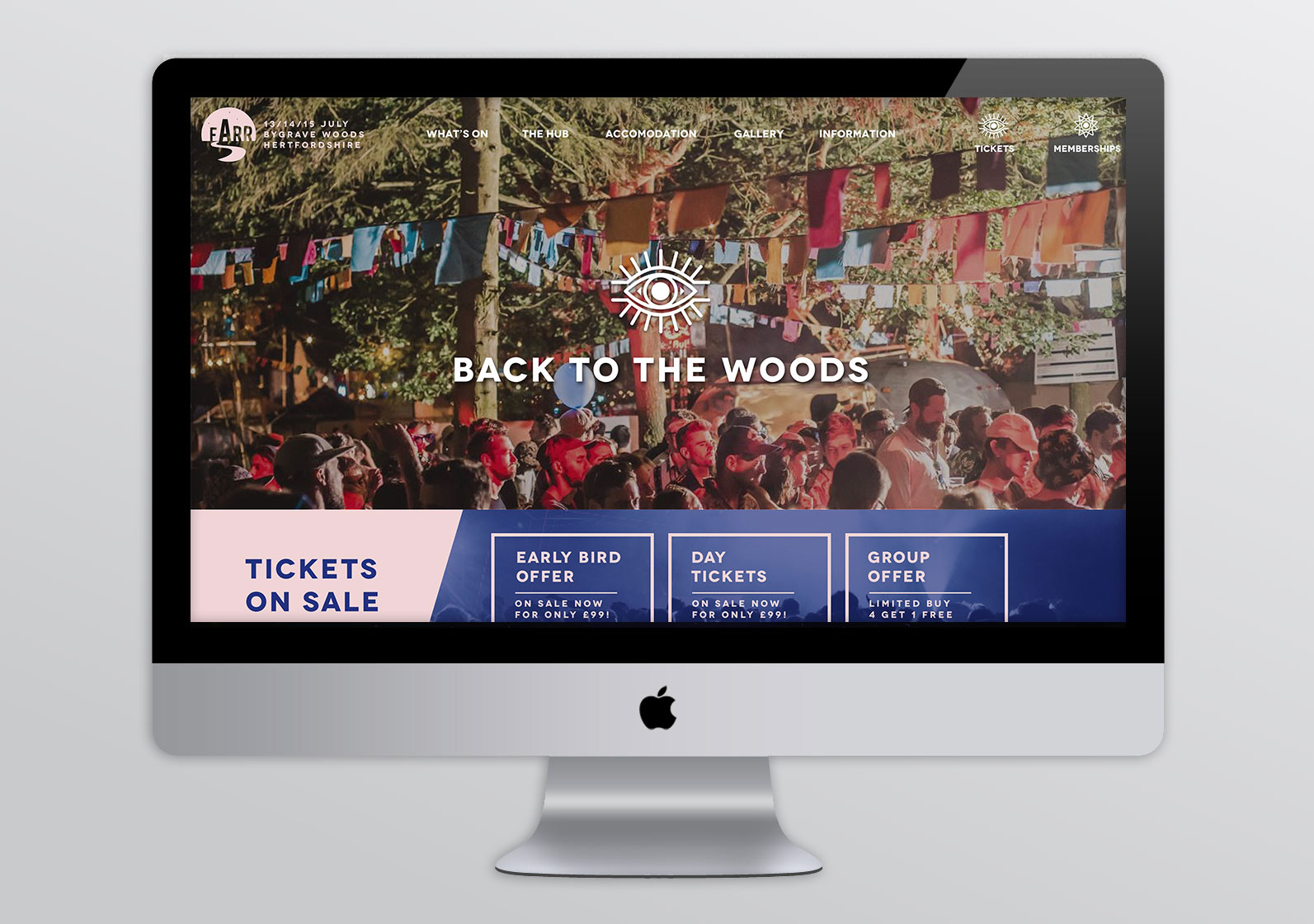 TinyBeastDesign-FarrFestival-Website