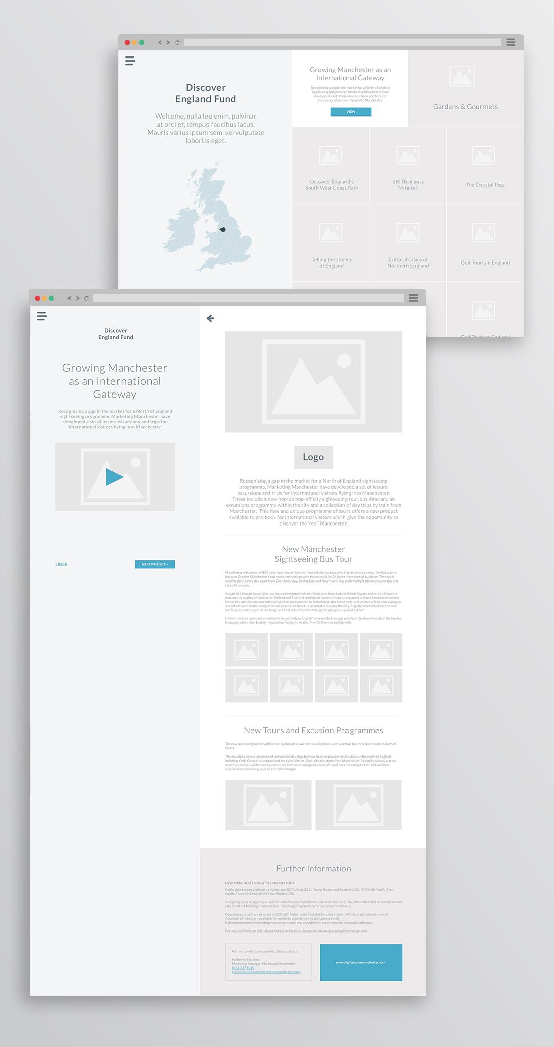 TinyBeastDesign-DiscoverEngland-UX