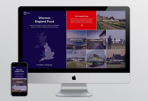 TinyBeastDesign-DiscoverEngland-WebsiteHome