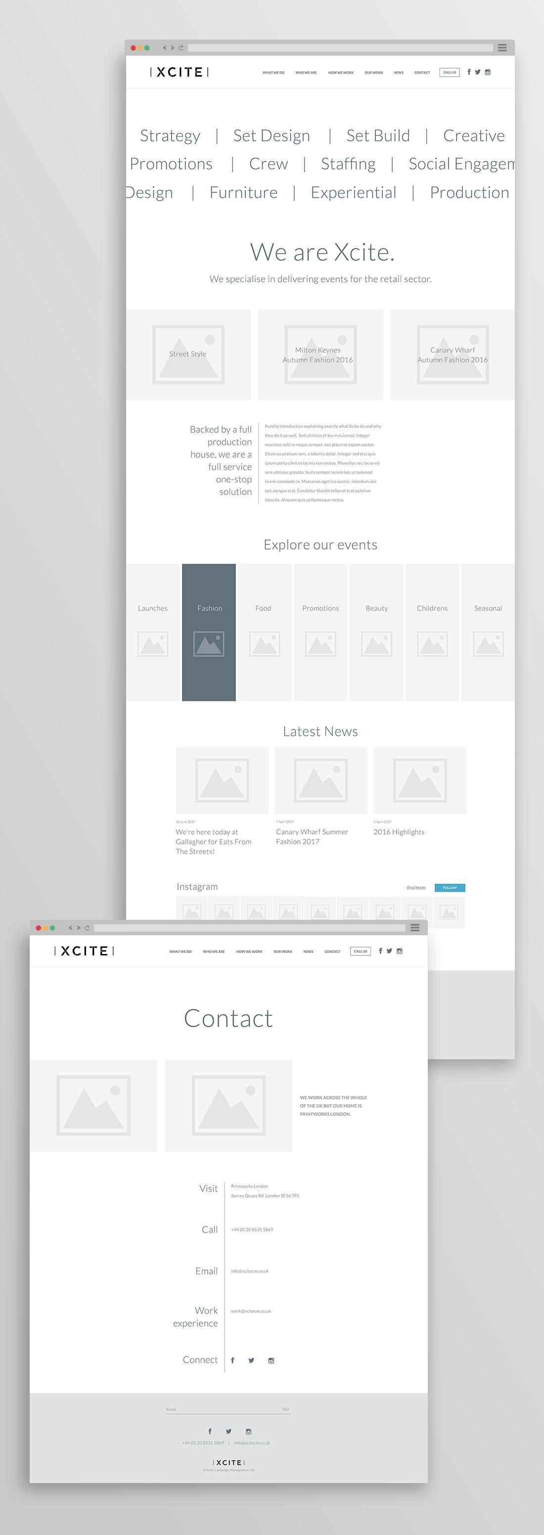 TinyBeastDesign-Xcite-UX