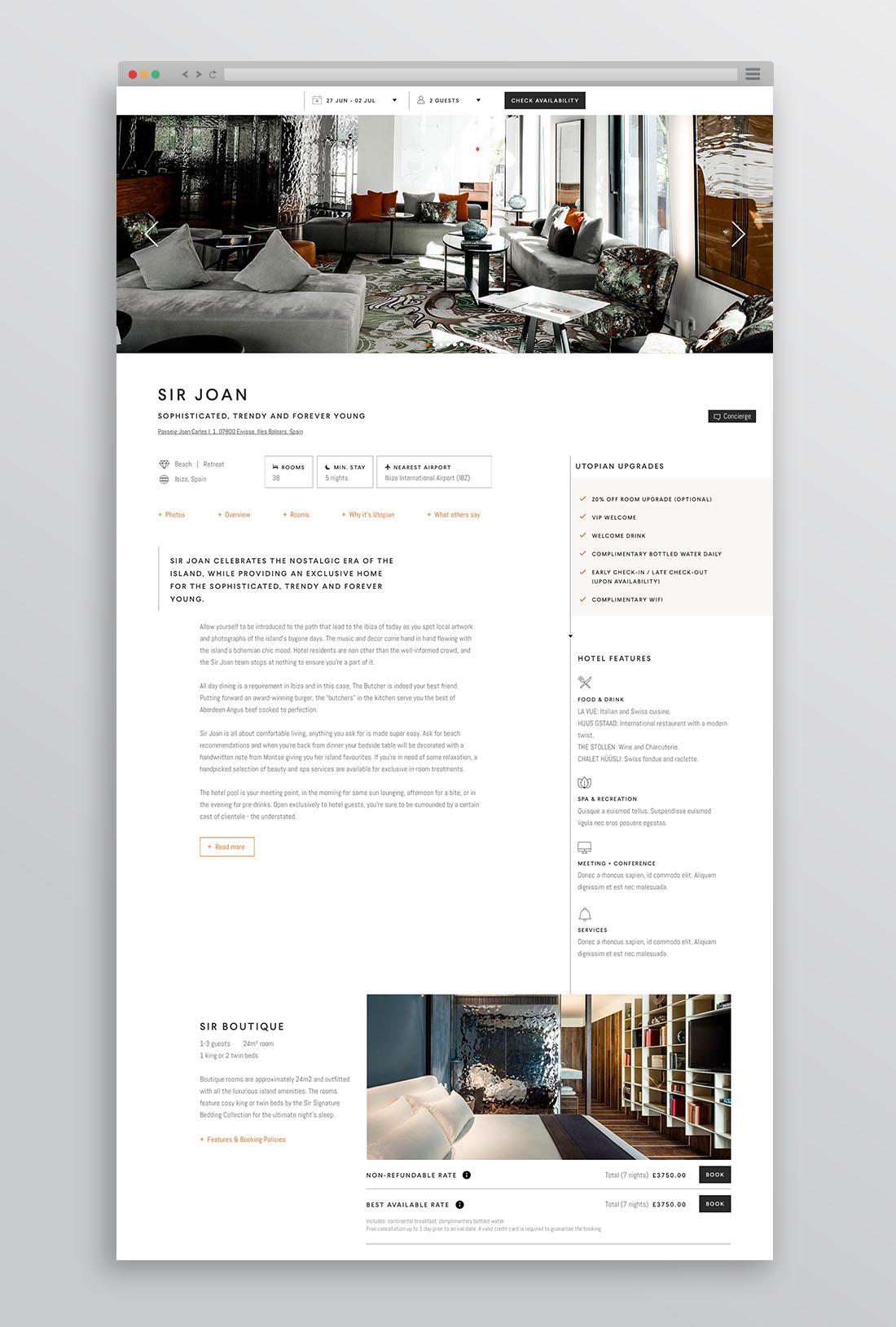 TinyBeastDesign-Utopian-Hotel
