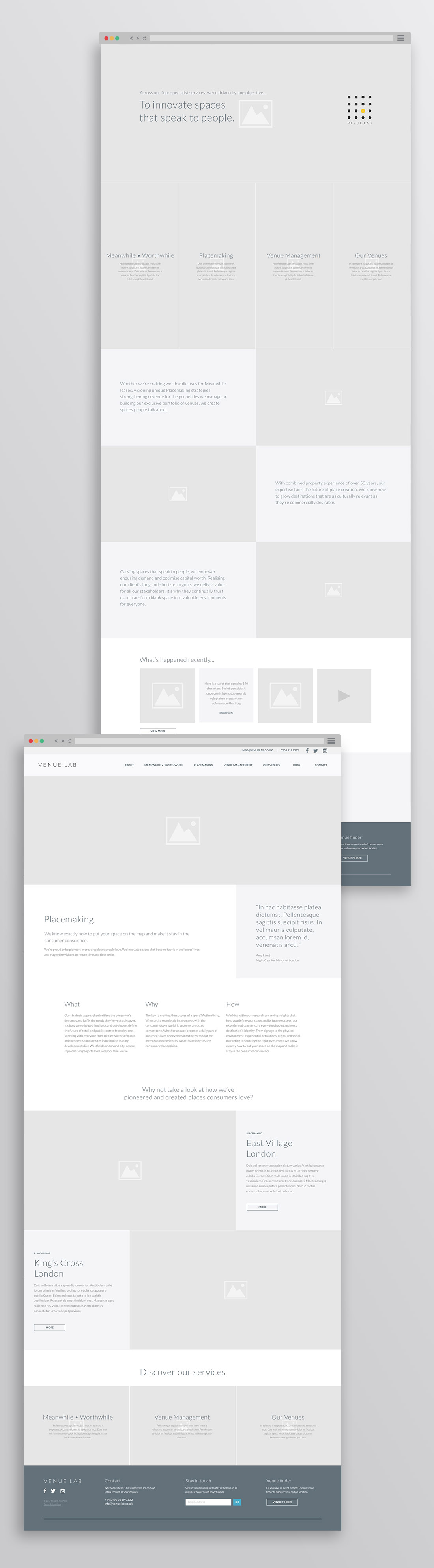 TinyBeastDesign-VenueLab-UX
