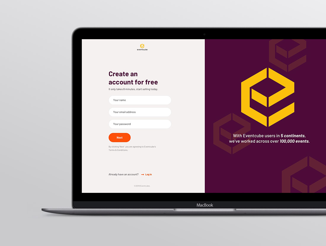 TinyBeastDesign-Eventcube-Website4 copy